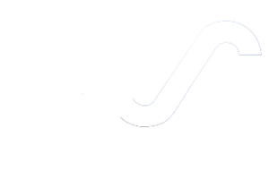 White WellStrong logo
