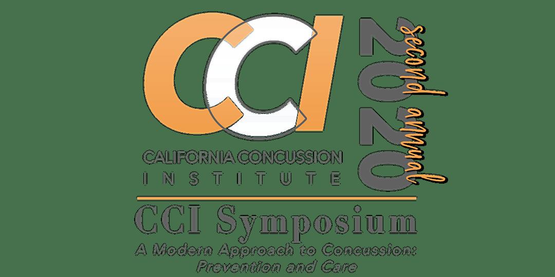 CCI Symposium