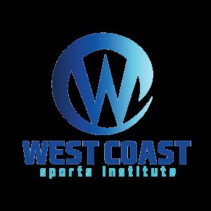 West Coast Sports Institute logo
